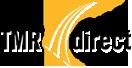 tmr direct logo
