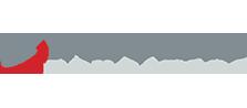 TMR Inbound Marketing Logo
