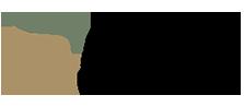 TMR Builder Funnel Logo