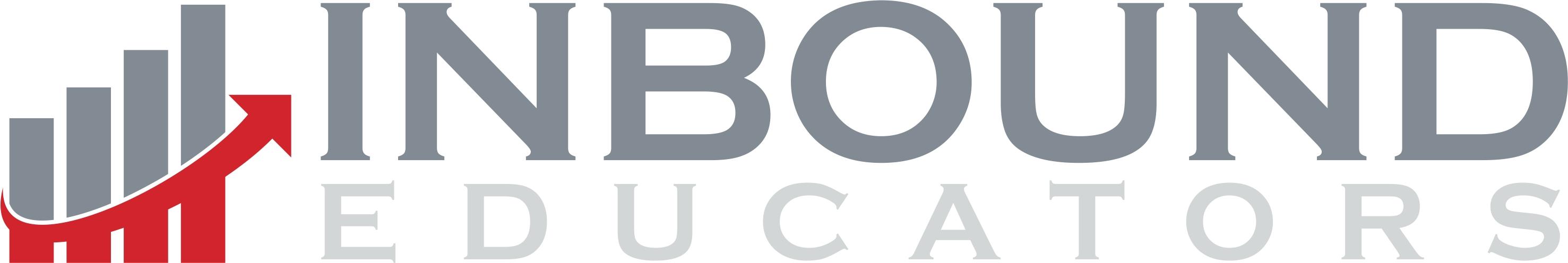 inbound-educators-logo