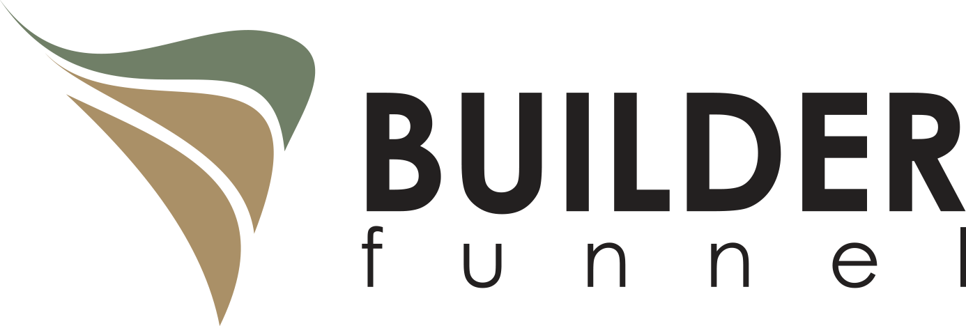 Builder_Funnel_Logo_-_Large.png
