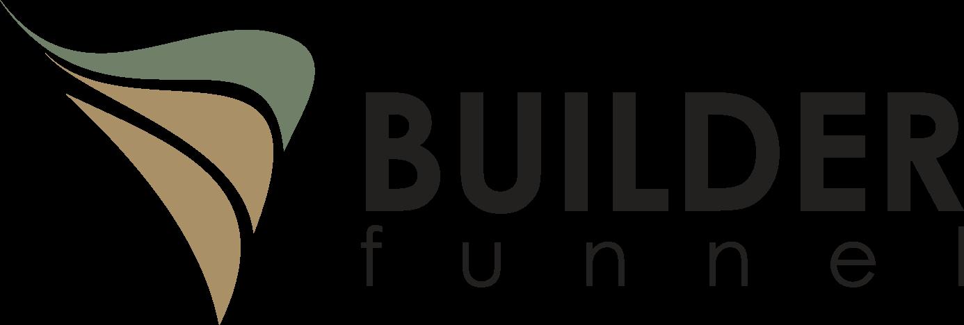 Builder_Funnel_Logo_-_Large.png