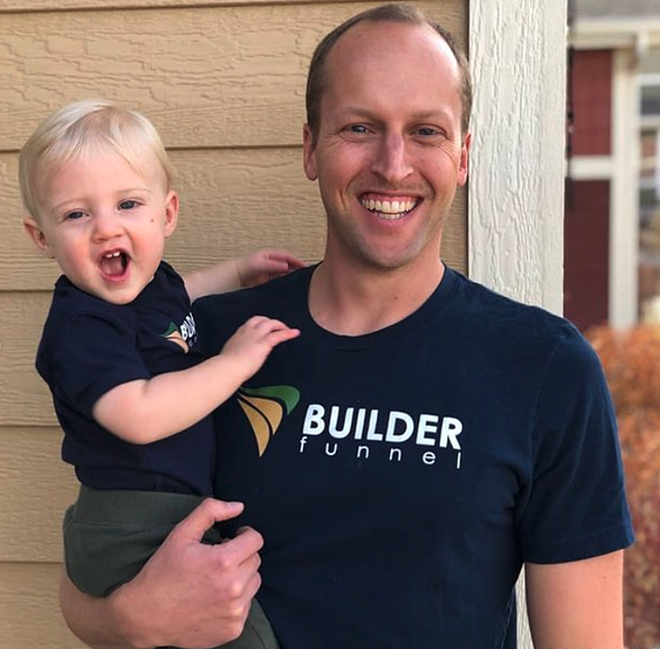 Spencer-Builder-Funnel