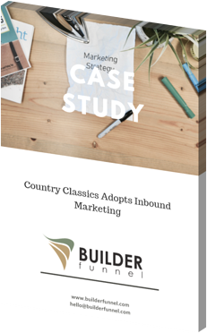 country-classics-ebook-cover