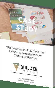 facebook-lead-testing-case-study-ebook
