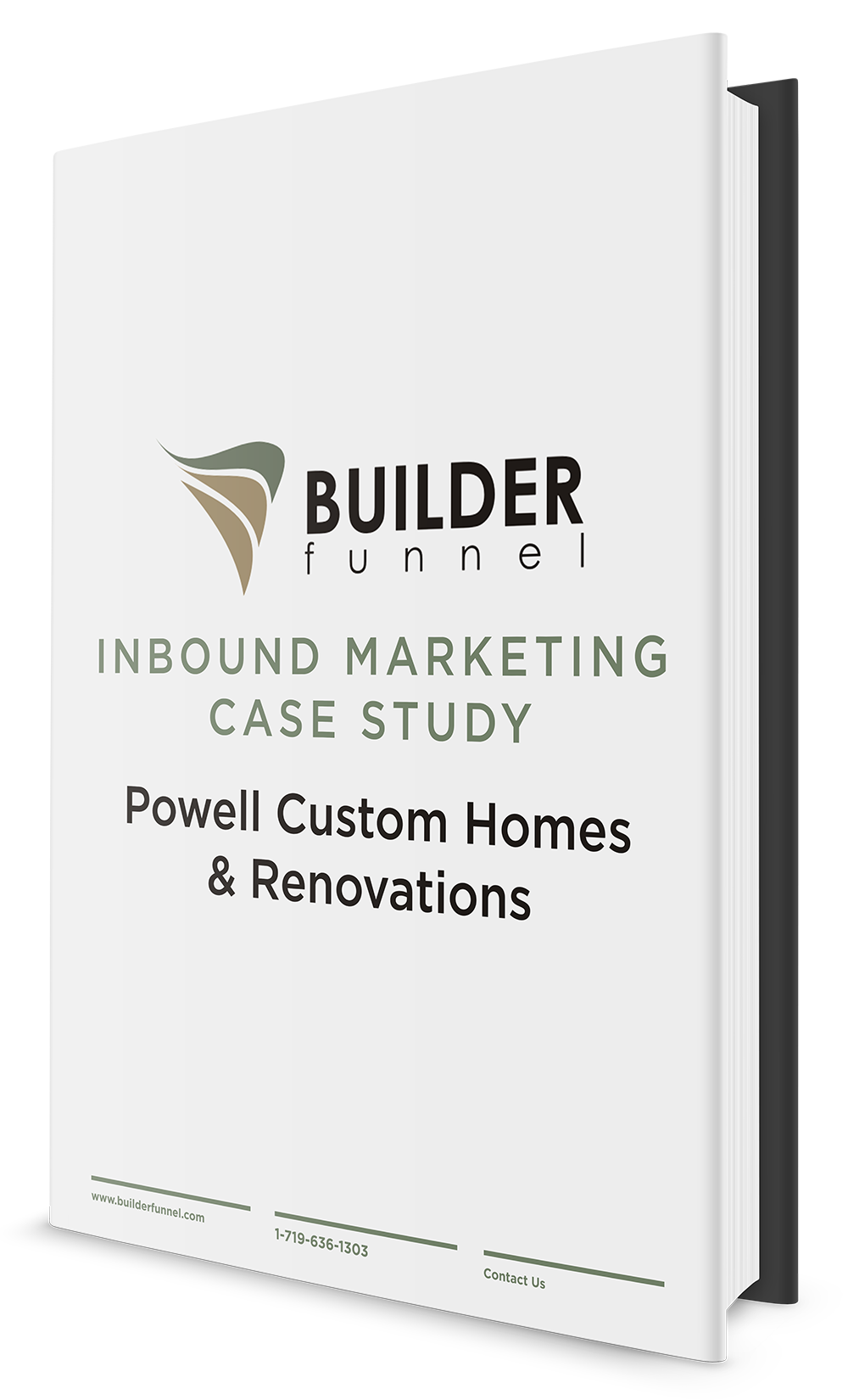 inbound-marketing-case-study-powell-custom-homes-and-renovations-ebook.png
