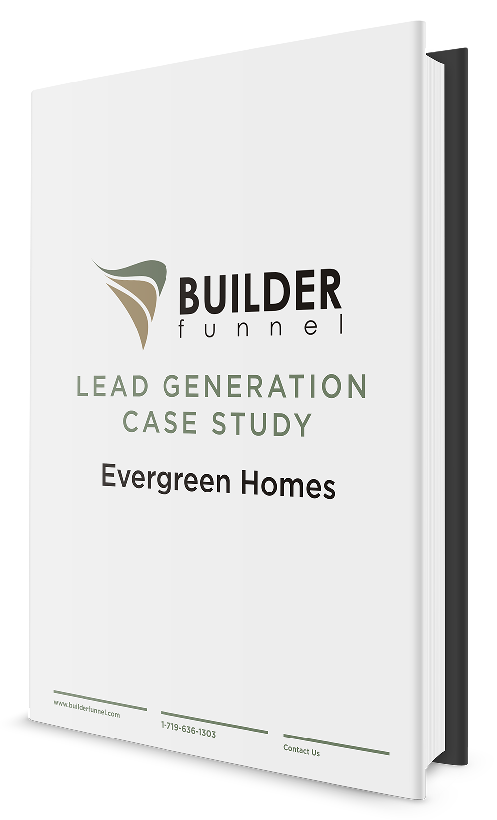 lead-generation-case-study-evergreen-homes-ebook.png
