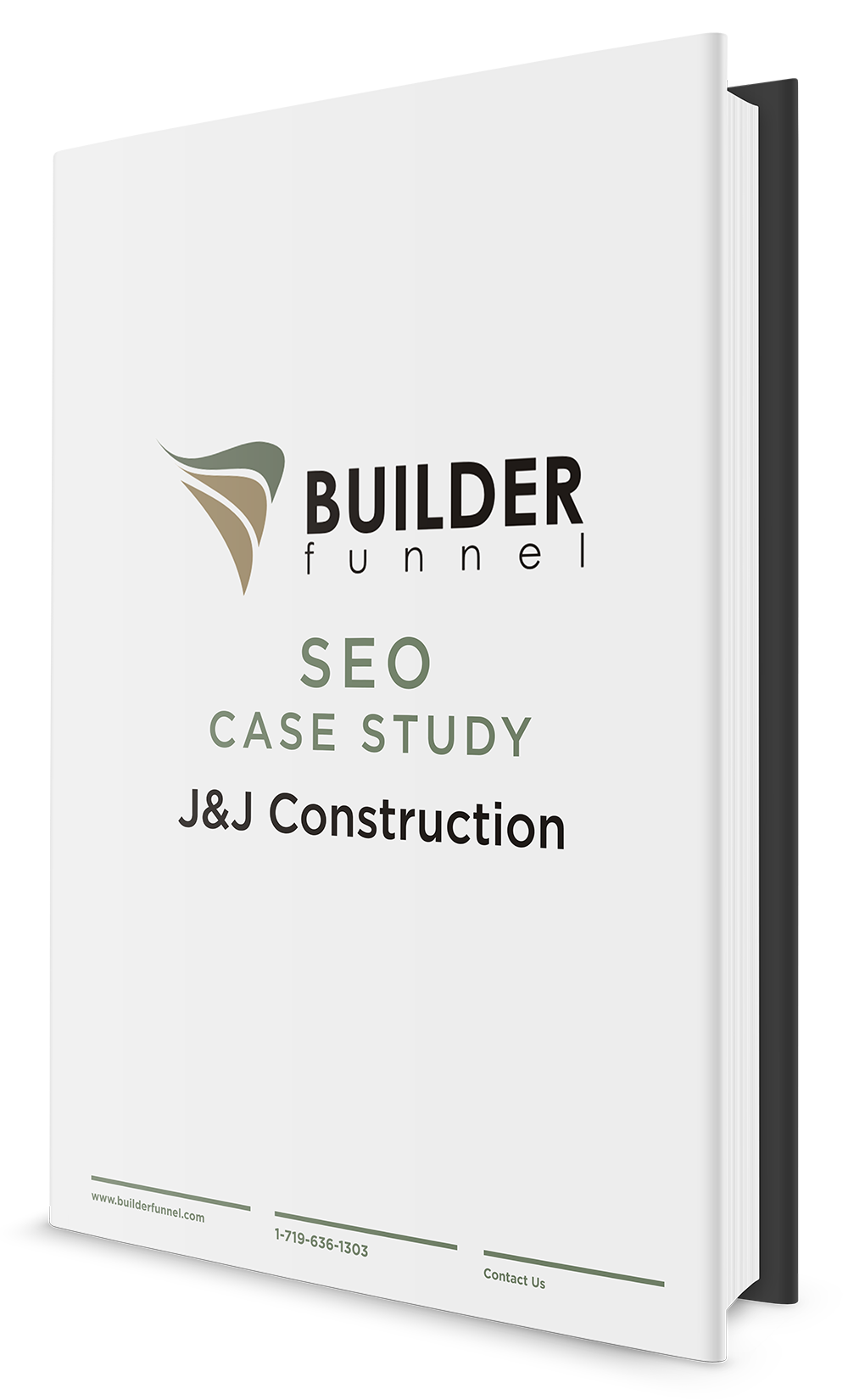 seo-case-study-j-and-j-construction-ebook.png