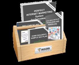 Inbound_Marketing_Toolkit-ebooks-toolkit-1.png