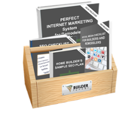 Inbound_Marketing_Toolkit-ebooks-toolkit-1.png