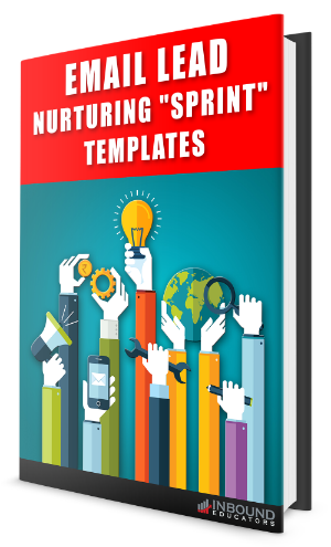 email-lead-nurturing-sprint-templates_final.png