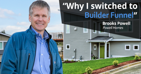 why-i-switched-to-builder-funnel-brooks-powell.png